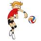 Bijscholing jeugdtrainers volleybal