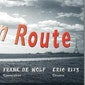 Ritz En Route