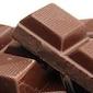 Chocoladewandeling