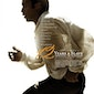 Afrika Filmfestival: 12 Years a slave
