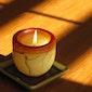 Thuiskomen in jezelf, met klankschalen: Thema: Hart... zacht en liefdevol
