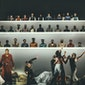 Cultuur voor beginners: opera  en  musical