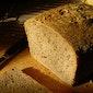 De invloed van voeding op je cholesterol