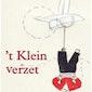 Tine Hens - 't Klein verzet