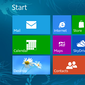 Windows 8: praktische workshop