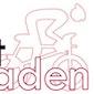 Kaarting tvv wielerwedstrijd GENT-STADEN