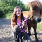 Activak Kinderkamp - Pony-meidenkamp