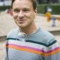 Het kind van onze dromen - lezing Bruno Vanobbergen
