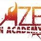 Opendeur Blaze Urban Academy
