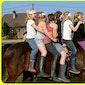 Activak Jeugdkamp - Paardenmix (10-14j)