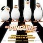 De Pinguïns van Madagascar (NL) - 3D