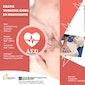 gratis vorming EHBO en REANIMATIE voor jeugdwerkers uit Essen