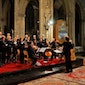 concert: Bach by Candlelight