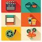 Film voor 1 euro: Workers
