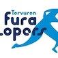 Furaloop Tervuren (16km en 8km)