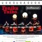 Feniks Taiko - The art of Japanse Drumming