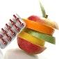 Zin of onzin van voedingssupplementen