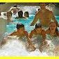 Activak - Waterpretparkweek (9-14 jaar)
