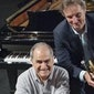 Brussels Jazz Orchestra feat Bert Joris & Enrico Pieranunzi: The Music of Enrico Pieranunzi