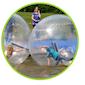 Aqua-Sport Taalkamp H2O