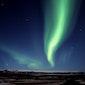 IJsland, op zoek naar het noorderlicht, 7-daagse vtbKultuur-trip