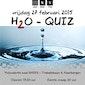 H2O Quiz - SMIKS Keerbergen