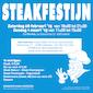 Steakfestijn - Incar Dansspektakel vzw