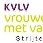 Bloemschikken Pasen met Liliane Van Oost