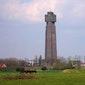 Voordracht: Monumenten van WO I in de streek