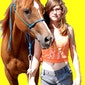 Activak Jeugdkamp - Natural Horsemanship