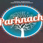 Parknacht 2015