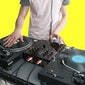 Activak Jeugdkamp - DJ & Beatbox-kamp
