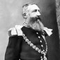 Voordracht: Leopold II en congo vrijstaat