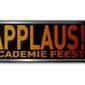 APPLAUS! Academie feest