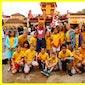 Activak - Superpretparkweek (12-17jaar)