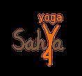 Klassieke Hatha Yoga