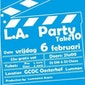 L.A. Party