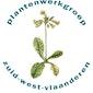 Wandeling in het provinciaal domein Baliekouter Wakken met aandacht voor de grassen, schermbloemigen en composieten