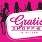 Gratis shoppen in Bilzen