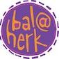 Bal@Herk