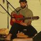 Klanken Healing Lughnasadh - Puur Muziek