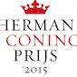 Startshow Poezieweek - Uitreiking Herman de Coninckprijs met gastoptreden Ilja Leonard Pfeijffer