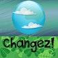 Changez! De openingsdans van een duurzamer têtê-à-tête met de planeet