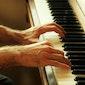 Doorlopend Piano-optreden Sinksen - Puur Muziek