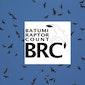 Fundraising: Batumi, een nieuw roofvogelhotspot