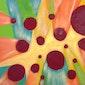 Intuïtief schilderen