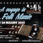 A voyage in folk music