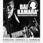 Bai Kamara Jr.