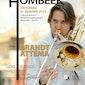 Brassband Hombeek en Brandt Attema