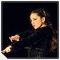 Marisol Valderrama Guerrero Quintet   Raices y Alas